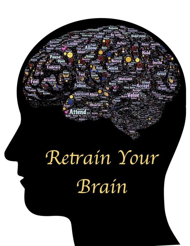 脳のNLPトレーニング